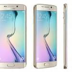 ついに動いたソフトバンク!Galaxy S6 edge 32GB 一括0円 CB17.4万円!!