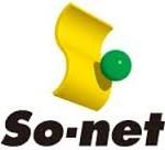 SONETのMNP弾 費用
