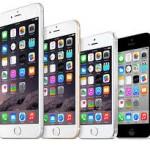 2日 auの購入サポなしiPhone6案件! CB12万円 au iPhone6 16GB 一括0円