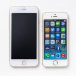 ドコモ iPhone6 16G 一括4500円 光スマホ割適用で1500円