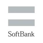 4月からソフトバンクが親権者同意書の提出をオンライン対応!