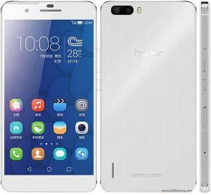 huawei-hono6plush