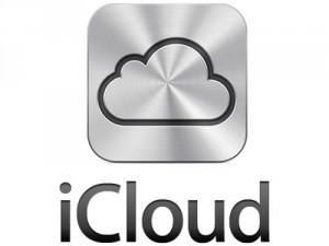 icloudmail