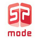ドコモ(docomo)のSPモードがSIMフリースマホからでも利用可能に!