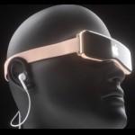 AppleがVRデバイスを本気で開発!? コンセプト動画がすごい