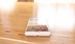 iphone2016021