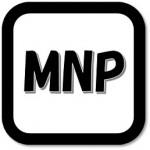 週末のMNP準備! 準備期間はどれくらいかかる? あんまりギリギリを狙うと…
