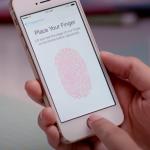 iPhoneのTouch ID交換でエラー53問題の復帰方法が開示!