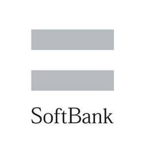 softbanklog