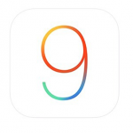 Apple iOS端末向けに「iOS9.3.3」正式版をリリース!