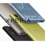24日 ドコモの最新機種などSO04J、SC03J、iPhone7、iPhone7Plus などが一括0円から