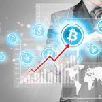 仮想通貨はビットコインよりリップルが熱い! 三菱東京UFJがリップルネットワーク表明などで連日上昇