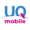 20日 こちらでもUQモバイル案件増額! HUAWEI P10 liteが一括0円 さらに新規1万還元!