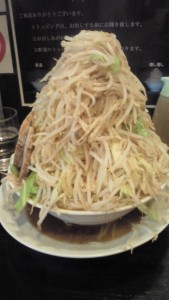jiroumashimashi