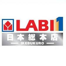 LABInihonbashi